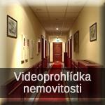videoprohlidka